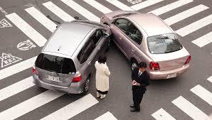 ประกันภัยรถยนต์: ดูแลให้ความปลอดภัยตลอด 24 ชั่วโมงรถของคุณ!